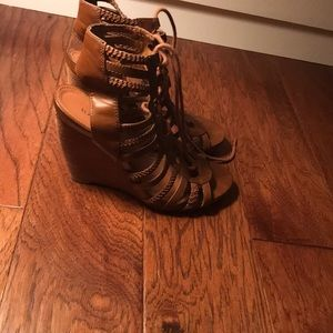 Bakers classic shoes